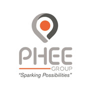 Phee Group Logo.jpg