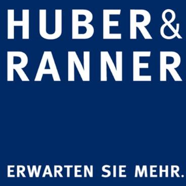 Huber Ranner Logo.jpg