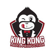 King Kong Media Production.jpg