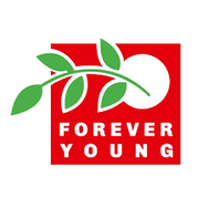 Forever Young.png