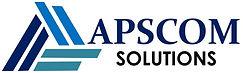 Apscom Solutions.jpg