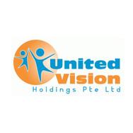 United Vision Holdings.jpg