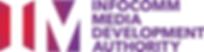 IMDA-logo.original.png