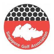 Singapore Golf Association.jpg