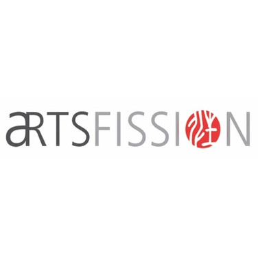 Arts Fission-min.jpg