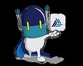 apscom solutions mascot.png