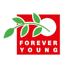 Forever Young-min.png