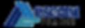 Apscom Solutions Logo PNG.png
