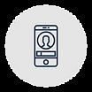 info-tech-mobile-facial-recognition.png