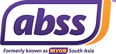 abss logo png