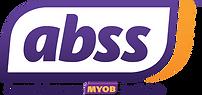 abss logo png