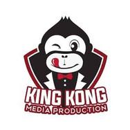 King Kong Media Production-min.jpg