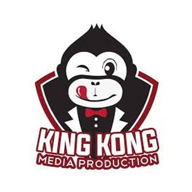 King Kong Media Production-min.jpg