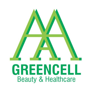 Singapore Greencell Logo.jpg