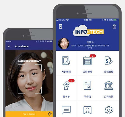 Infotech-Mobile-App-Chinese.jpg
