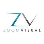 Zoom Visual Logo.jpg