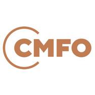 CMFO Logo.jpg