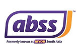 abss-logo-col-tagline-small.jpg