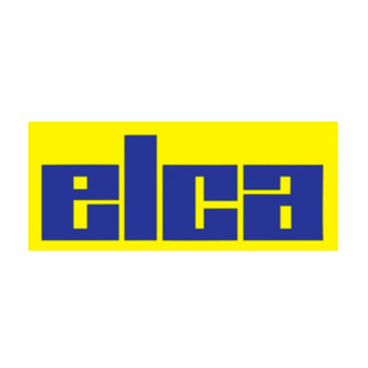 Elca Design Logo.jpg