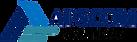 Apscom Solutions Logo.png