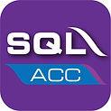 sql account icon.jpg
