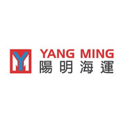 yang ming logo-min.jpg