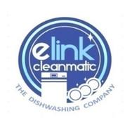 Elink Cleanmatic.jpg