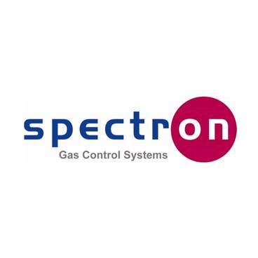 Spectron Logo.jpg