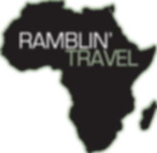 RamblinTravel HL.png