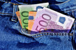 How much money do you need to verify for a Schengen Visa?