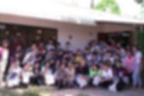 29_(3)西大和学園1年生.JPG