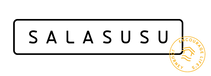 salasusu_logo_stamp.png