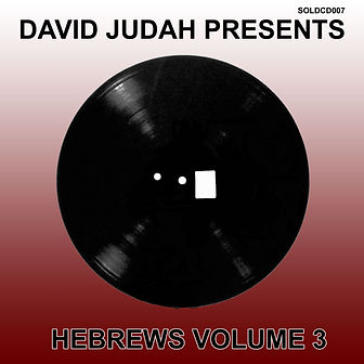 Hebrews-3-Front-CD.jpg