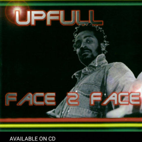UPFULL CD
