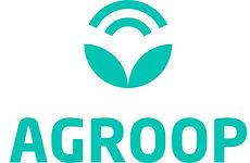 Agroop%20(1)_edited.jpg
