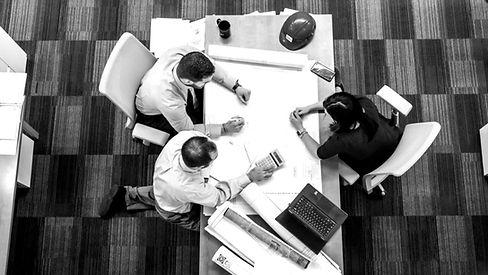 CPPL BIM deployment, BIM Modeller, BIM coordinator, BIM Manager