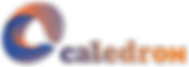 180529_Caledron_Horizontal_RGB.png