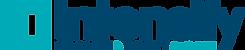 Intensify Logo