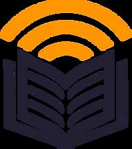 swastik logo (1).png