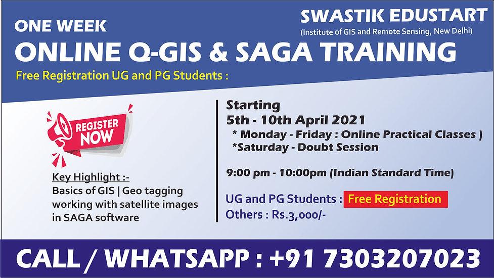 QGIS free training.jpg