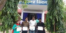 Certificate _Jaipur.jpg