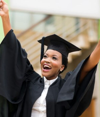 career-paths-after-graduating-from-an-HBCU-historically-black-college-in-Arkansas.-Arkansas-Baptist-