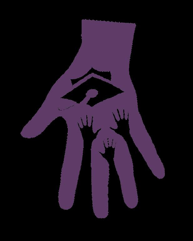 LITMCO Watermark - Hand.png