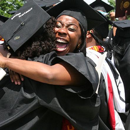 african_american_students.jpg