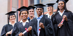African_American_Graduates.jpg
