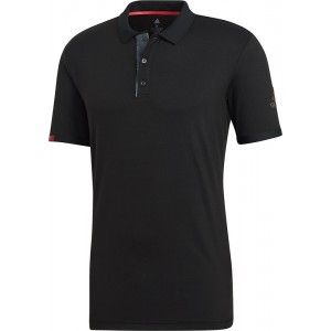 Adidas match code polo