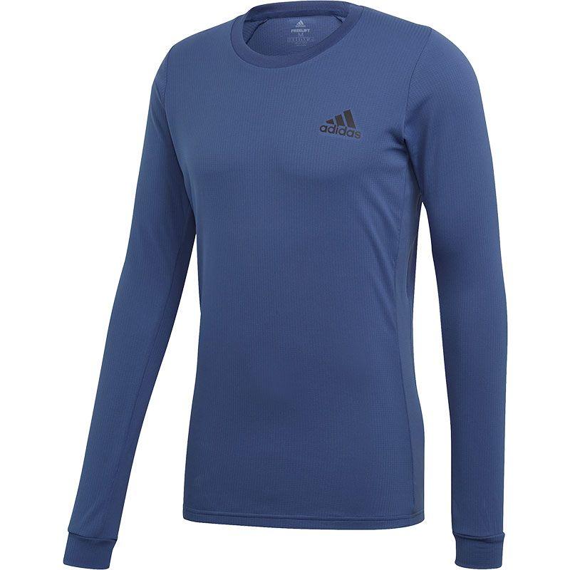 Adidas heat ready long sleeve