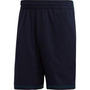 Adidas Parley 9 inch short