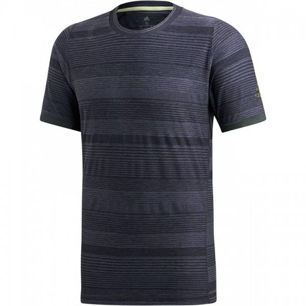 Adidas Mcode tee black