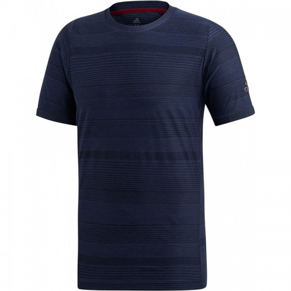 Adidas Mcode tee blue